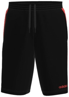 adidas Men's Design2Move ClimaCool Shorts