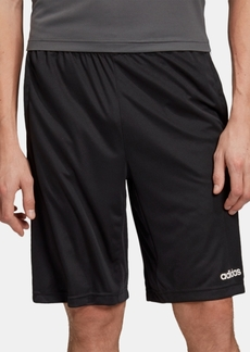 adidas Men's Designed 2 Move ClimaCool Training Shorts