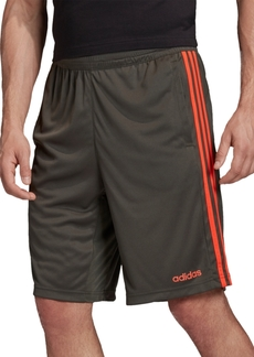 adidas Men's Designed2Move ClimaCool Shorts