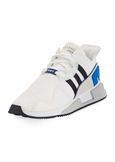 Adidas Men's EQT Cushion ADV Sneakers