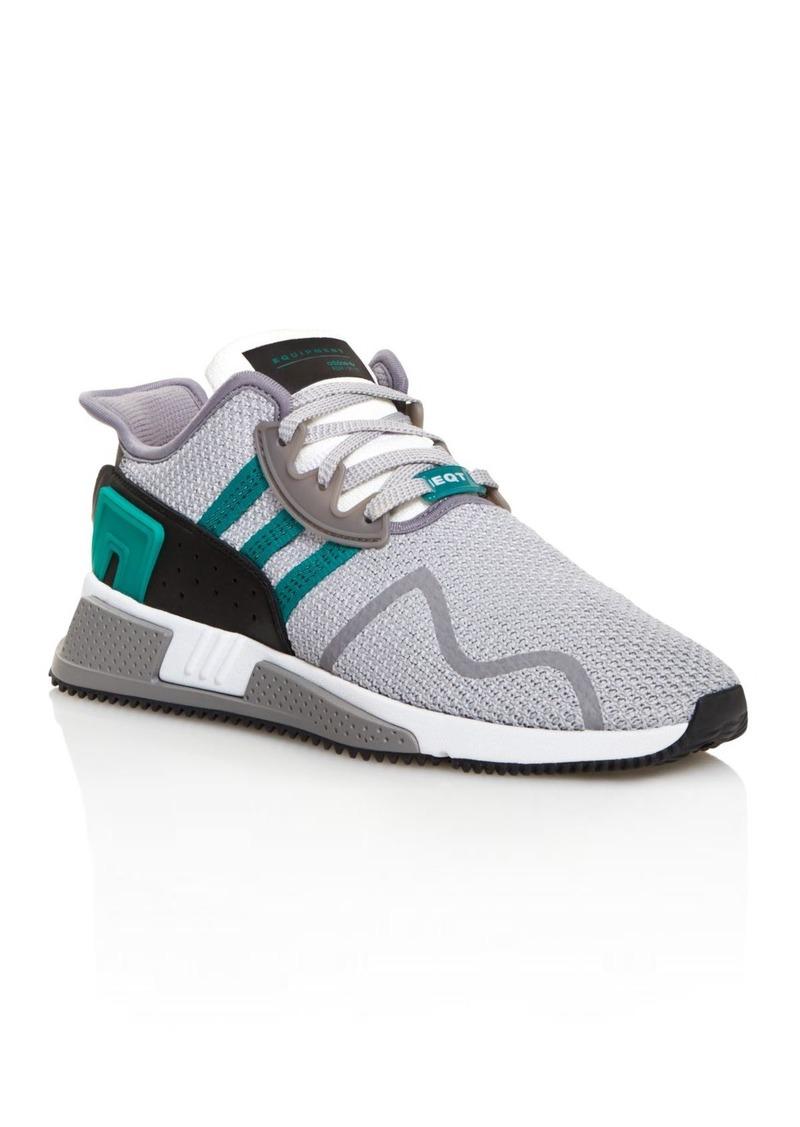 meet fb56a 70430 Men's EQT Cushion Advance Sneakers