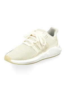 Adidas Men's EQT Support ADV 93-17 Sneakers