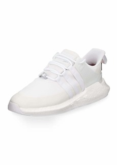 Adidas Men's EQT Support GTX 93-17 Sneakers