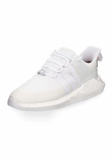 Adidas Men's EQT Support GTX 93-17 Sneakers