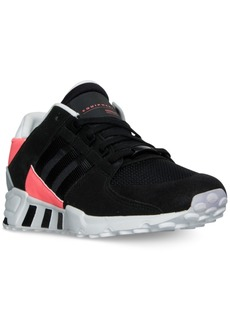 adidas Men's Eqt Support Refine Casual Sneakers from Finish Line