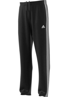 Adidas Men's Essential 3S Relaxed Tricot Pant