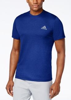 adidas Men's Essential Tech T-shirt