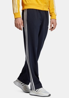 adidas Men's Essentials 3-Stripe Track Pants