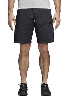 Adidas Men's Felsblock Short