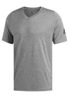 adidas Men's FreeLift T-Shirt