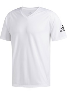 adidas Men's FreeLift T-Shirt