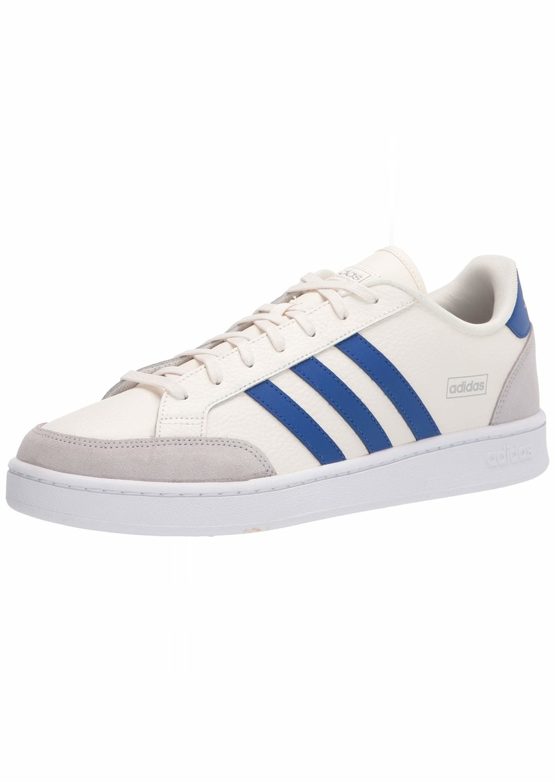 adidas Men's Grand Court SE Sneaker