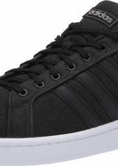 adidas mens Grand Court Sneaker   US