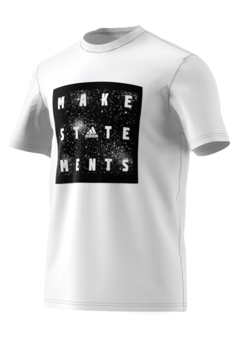 Adidas Uomo T Shirt,Adidas Shoes Scarpe Slippers >Off74% Originali Scarpe Shoes 0067dd