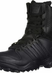 adidas mens Gsg-9.2 Training Shoes    US