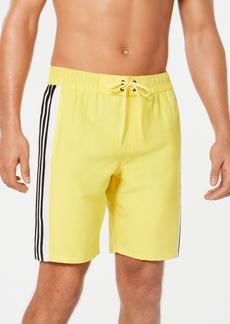1768414347 Adidas Men's Hoopshot 9