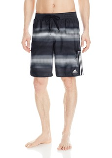 adidas Men's Horizon Volley Swim Trunk