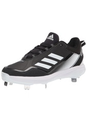 adidas Men's Icon 7 Baseball Shoe