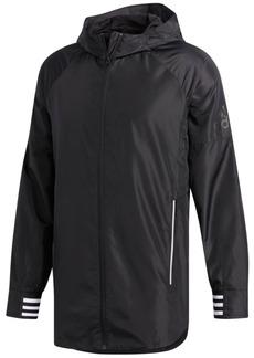 adidas Men's Id Hooded Jacket