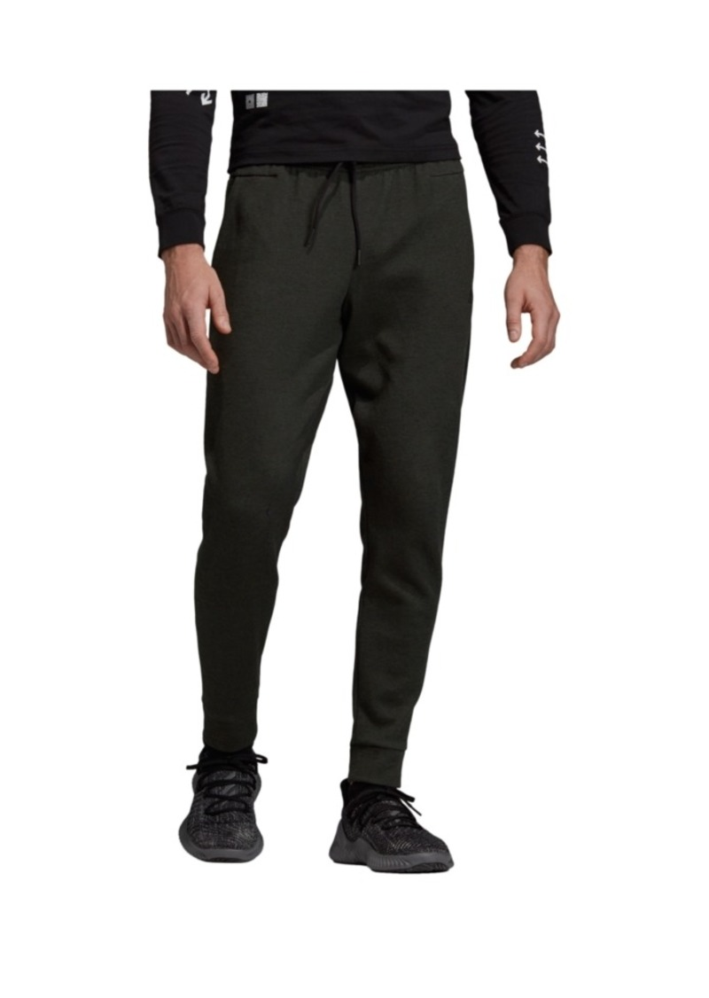 adidas Men's Id Stadium Fleece Pants