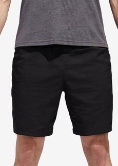 adidas Men's Jacquard Camo Shorts