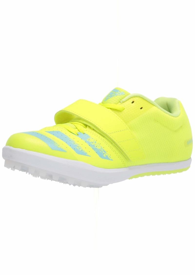 adidas Men's Jumpstar Running Shoe