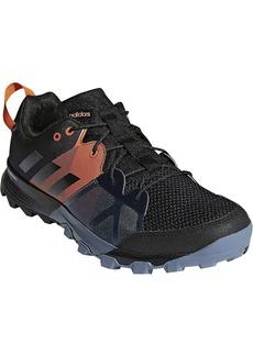 Adidas Men's Kanadia 8.1 Trail Shoe