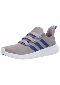 adidas Men's KAPTIR Sneaker   M US