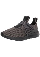 adidas Men's Lite Racer Adapt 3.0 Wide Trail Running Shoe  10