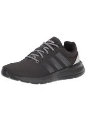 adidas Men's Lite Racer CLN 2.0 Running Shoe
