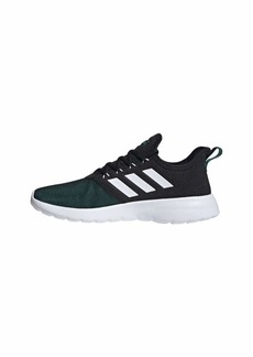 adidas Men's Lite Racer RBN Running Shoe   Medium US