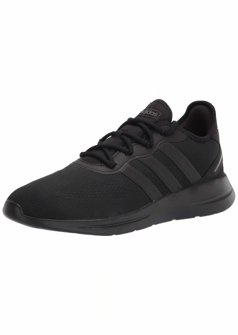 adidas Men's Lite Racer Reborn 2.0 Running Shoe