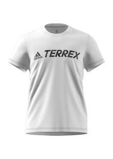 Adidas Men's Logo Tee