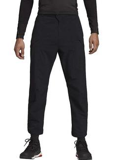 Adidas Men's M Hiking Pant