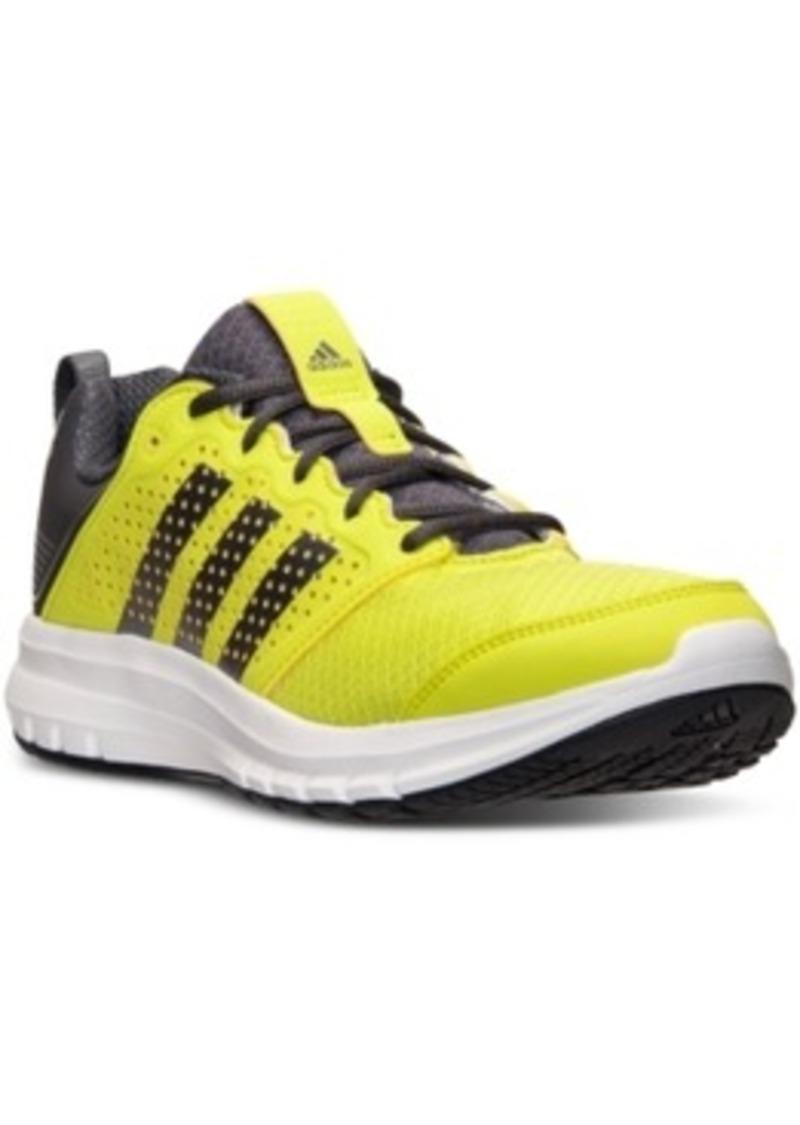 Adidas Running Shoes Maduro Running