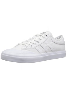 adidas  Men's Matchcourt Sneakers  ( M US)