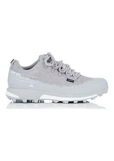 adidas Men's Ado Terrex Agravic Sneakers