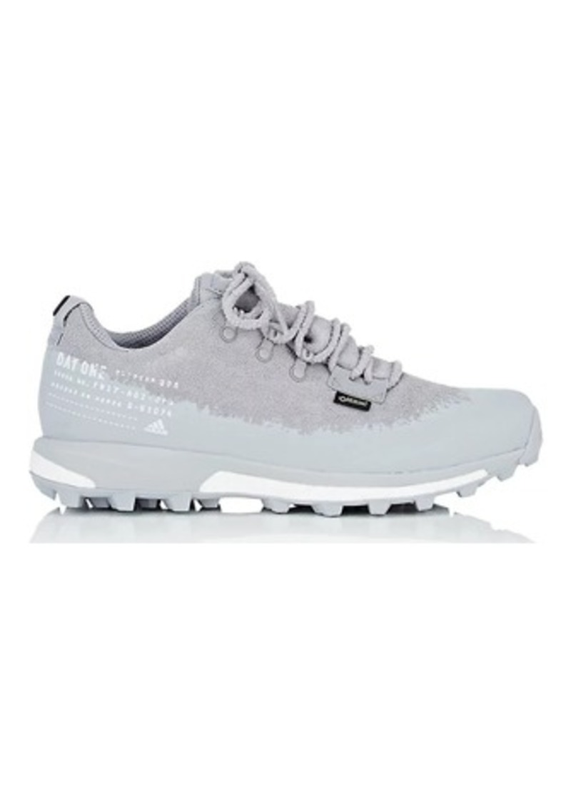 pretty nice 9e232 bf13c adidas Mens Ado Terrex Agravic Sneakers
