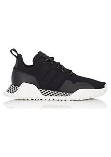 online store d3195 58dfc adidas Mens Mens AF1.4 Primeknit Sneakers
