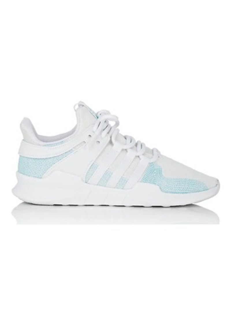 competitive price 910fd 41b16 Men's Men's EQT Support ADV Parley Sneakers