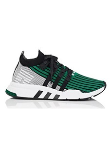 adidas Men's EQT Support ADV Primeknit Sneakers