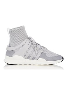 adidas Men's EQT Support ADV Winter Sneakers