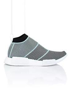 adidas Men's NMD CS1 Parley Primeknit Sneakers
