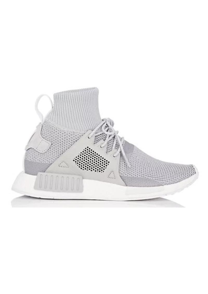 buy popular 4a403 efc8f Men's NMD XR1 Winter Sneakers