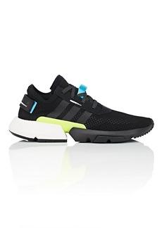 adidas Men's POD S3.1 Sneakers