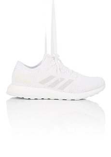 adidas Men's PureBOOST Clima Sneakers