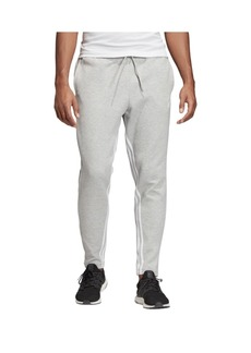 adidas Men's Must Have 3-Stripe Pants