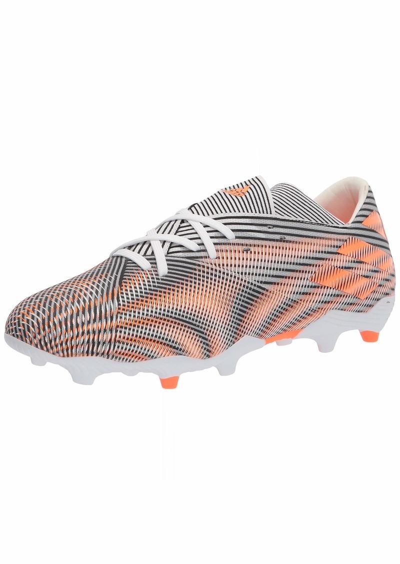 adidas Men's Nemeziz .2 Firm Ground Soccer Shoe