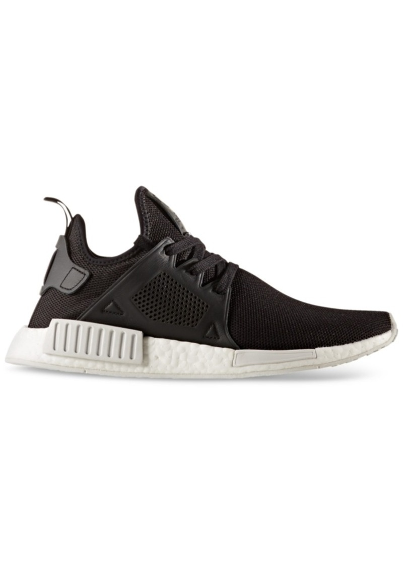 b8ecf9858 Adidas adidas Men s Nmd XR1 Casual Sneakers from Finish Line