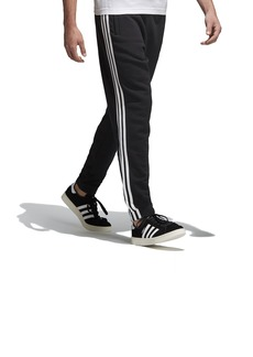 adidas Men's Originals 3 Stripes Sweatpants  S